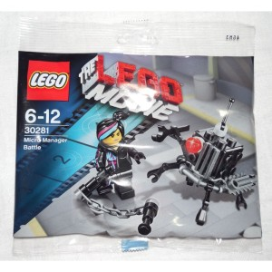 lego-micro-manager-battle-set-30281-25