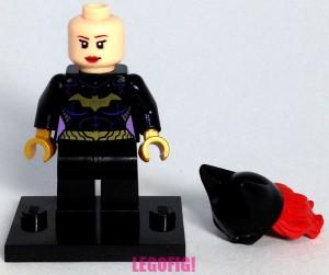 lego_batgirl6