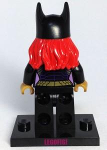 lego_batgirl7