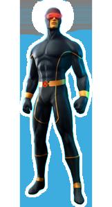 cyclops (1)